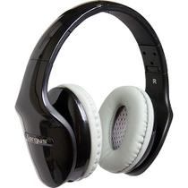 Fone de Ouvido com Microfone e Controle de Volume Preto TA-15HP Targus -