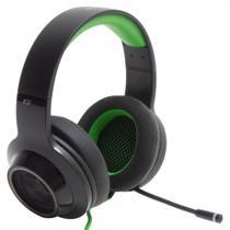 Fone de Ouvido com Microfone G4 Edifier -