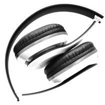 Fone de Ouvido com Microfone Headset STYLE P2 Cabo 1,2M - Planeta Criança