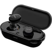 Fone de Ouvido Dazz Earbud Prodigy Bluetooth 6013246 - Preto -