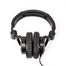 Fone de ouvido Dinamico - LH120 - Lexsen -