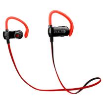 Fone de Ouvido Earhook Bluetooth PH153 Pulse