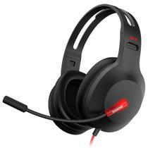 Fone de ouvido edifier g1 preto -