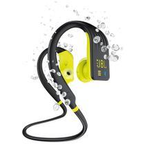 Fone De Ouvido Esportivo Bluetooth/MP3 JBL Endurance Dive À Prova D'água Verde - Jbl selenium