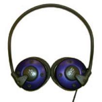 Fone de ouvido estéreo - Jvc -