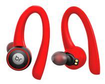 Fone de ouvido Fit Bluetooth - Bright -