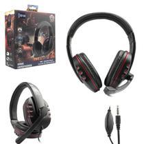 Fone De Ouvido Gamer Fre Fire Celular PC Video Game - LEHMOX