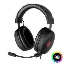 Fone de Ouvido Gamer Pichau P651 RGB 7.1 USB, PGH-P651-RGB -