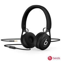 Fone de Ouvido Headphone Beats EP Preto - ML992BEA - Apple
