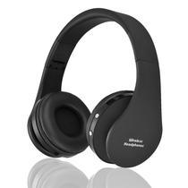Fone de Ouvido Headphone Bluetooth - Bsn