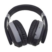Fone De Ouvido Headphone Exbom Hf-460bt Bluetooth Sem Fio -
