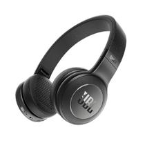 Fone de Ouvido Headphone JBL Duet BT- Bluetooth - Preto