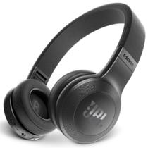 Fone de Ouvido Headphone JBL E45BT - Bluetooth - Preto