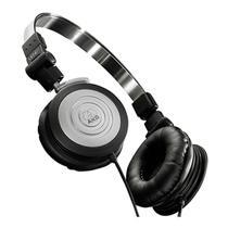 Fone De Ouvido Headphone Profissional K414p AKG -