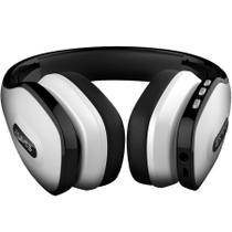 Fone de Ouvido Headphone Pulse Bluetooth Branco WMW PH152 - Multilaser
