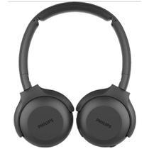Fone de Ouvido Headphone Sem Fio com Microfone Bluetooth Philips -