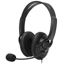 Fone de Ouvido Headset Com Microfone Para X-box 360 KP-324 - Knup -