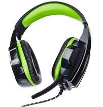 Fone De Ouvido Headset Gamer Cabo Nylon Ph123 - Multilaser