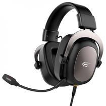 Fone De Ouvido Headset Gamer Havit H2002d Pc Ps4 Xbox One Notbook -