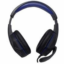 Fone de Ouvido Headset Gamer PC PX3 PX4 XB-360 - JSX-S881 - JSX -
