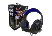 Fone de Ouvido Headset Gamer PC PX3 PX4 XB-360 - JSX-S881 -