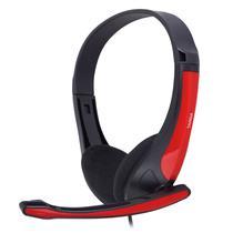 Fone de Ouvido Headset Gamer Targa PH 250 - Telefunkem
