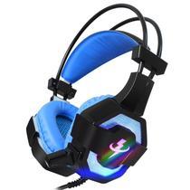 Fone de Ouvido Headset Ultra Gamer - BSN -