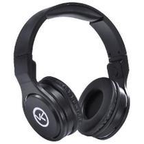 Fone De Ouvido Headset Wave 2.0 P2 3.5Mm Com Microfone - Hw35 - Vinik