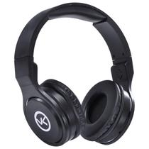 Fone de Ouvido Headset Wave 2.0 p2 3.5mm com microfone - hw35 - Vinik -