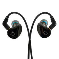 Fone de Ouvido In Ear - iK215 - KOLT -