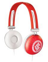 Fone de Ouvido Internacional Campeão DeTudo Headphone SG-10 - Waldman