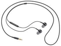 Fone de Ouvido Intra Auricular Samsung - Com Microfone IG935 -
