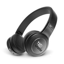 Fone De Ouvido Jbl Duet Bt Headphone bluetooth Preto -