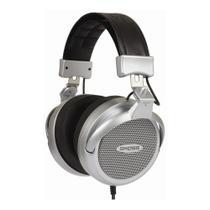 Fone de Ouvido Koss Over-Ear Pro 4 AAAT Full Size -