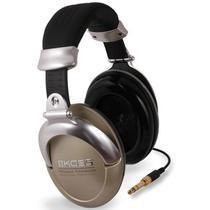 Fone de Ouvido Koss Over-Ear Pro 4 AAT Full Size -