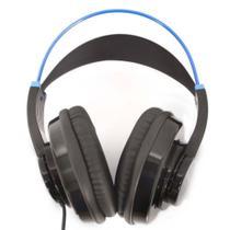 Fone de Ouvido Lexsen LH280 BL Headphone -