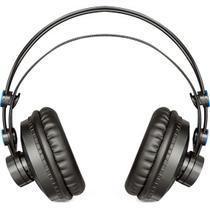 Fone de ouvido monitor estudio/referencia presonus hd7-a -