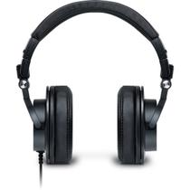 Fone de ouvido monitor estudio/referencia presonus hd9 -