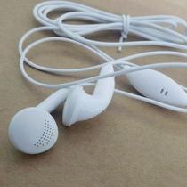 Fone De Ouvido Motorola Moto G5 Moto Z Original Com Microfone -