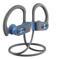 Fone De Ouvido Mpow Sport Ipx7 Bluetooth Resistente Água -