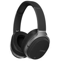 Fone de ouvido Over-Ear Edifier W830BT Bluetooth aptX NFC 95h Bateria Preto -