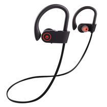 Fone de Ouvido para Corrida Esportivo Bluetooth - Bsn