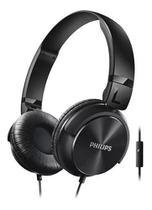 Fone De Ouvido Philips Shl3065 -