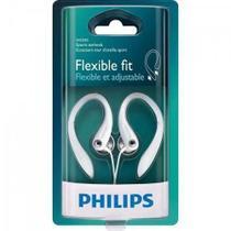 Fone De Ouvido Philips Shs3300 Branco -