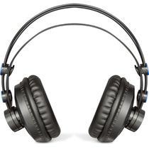 Fone de Ouvido Presonus HD7 para Monitoração -