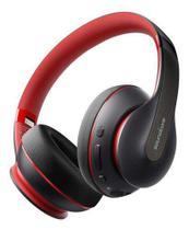 Fone De Ouvido S/fio Headset Anker Soundcore Oficial Q10 Nfe -