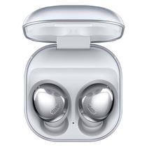 Fone de Ouvido Samsung Buds Pro sem Fio Bluetooth SM-R-190 -