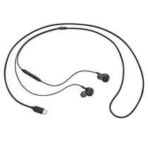 Fone de Ouvido Samsung Intra-auricular Preto - EO-IC100BBEGBR -