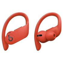 Fone de Ouvido sem Fio Beats Powerbeats Pro In-Ear Vermelho Vulcânico - MXYA2BE/A - Apple
