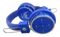 Fone De Ouvido Sem Fio Bluethooth Heardphones B-05 - Wireless B-05